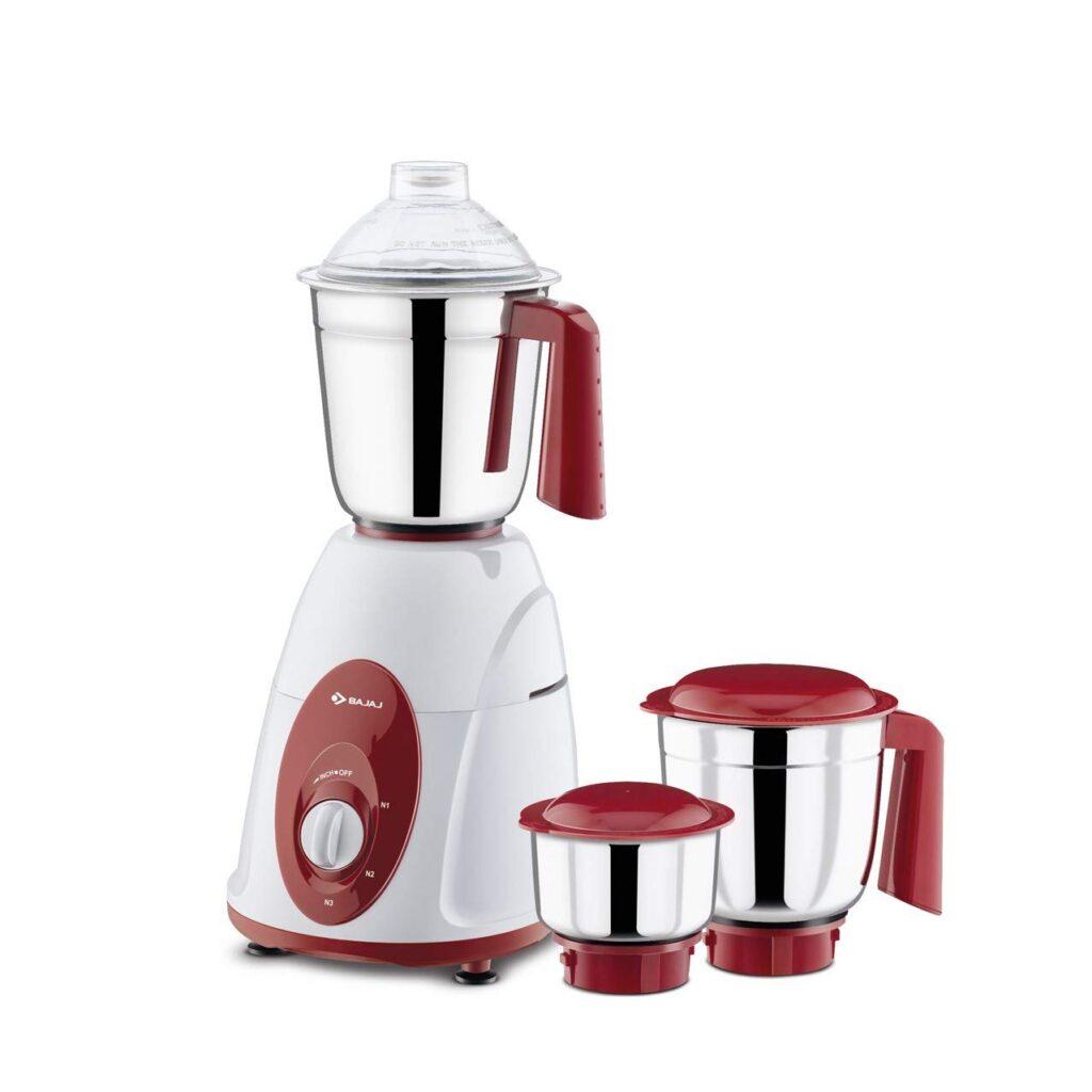 mixer grinders, mixer grinder price, best mixer grinder, mixer grinder Philips, mixer grinder Havells