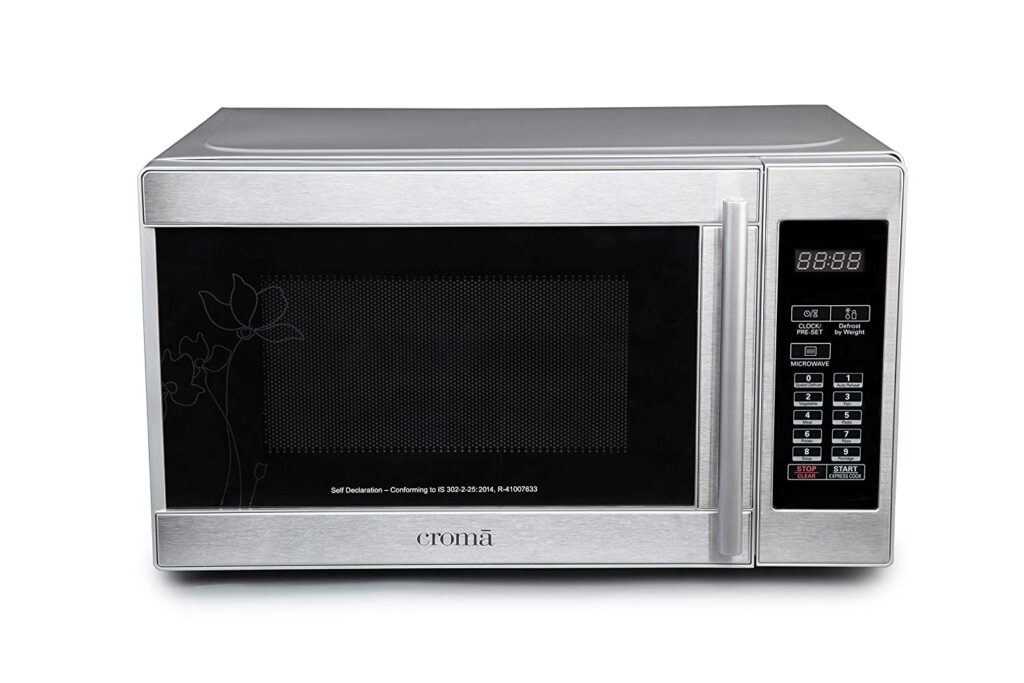 microwave, microwave oven, microwave with oven, microwave oven price, microwaves