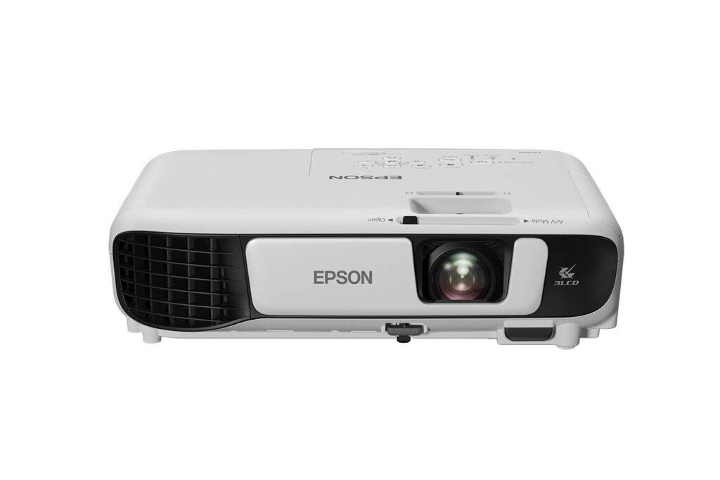 projector price, projector, projectors, projector mobile, projector for mobile, projector price under 30K