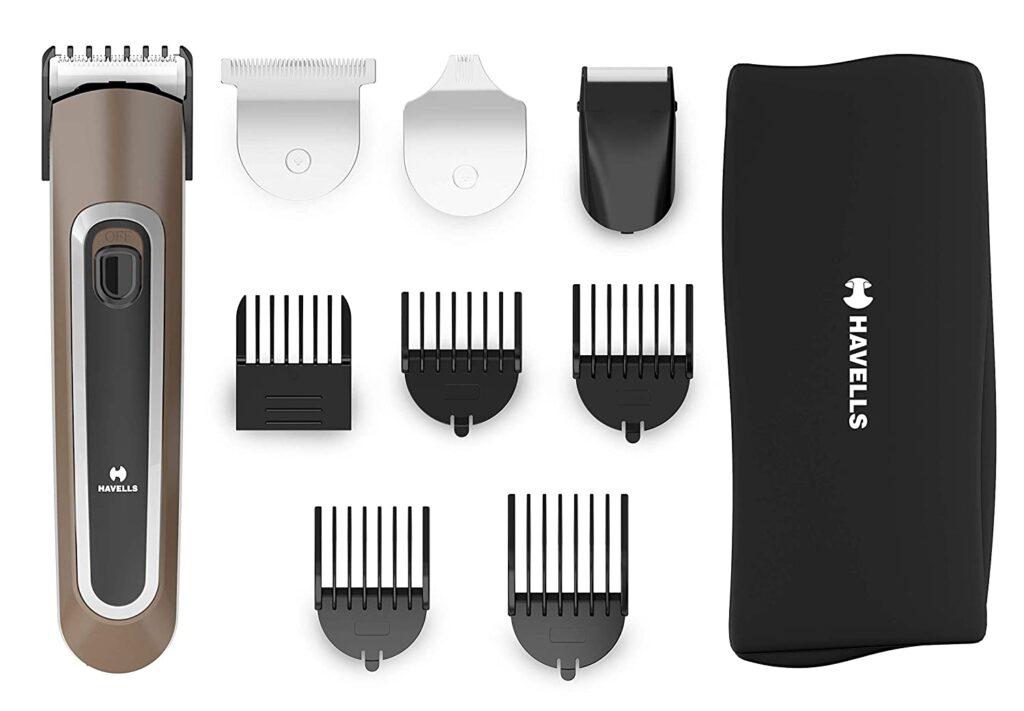 trimmer for men, trimmer philips, trimmer of philips, trimmer price, trimmer men