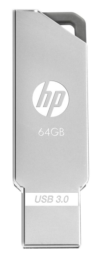 pen drive 64gb, 64gb pendrive price, pendrive otg, sandisk 64gb pendrive, hp 64gb pendrive