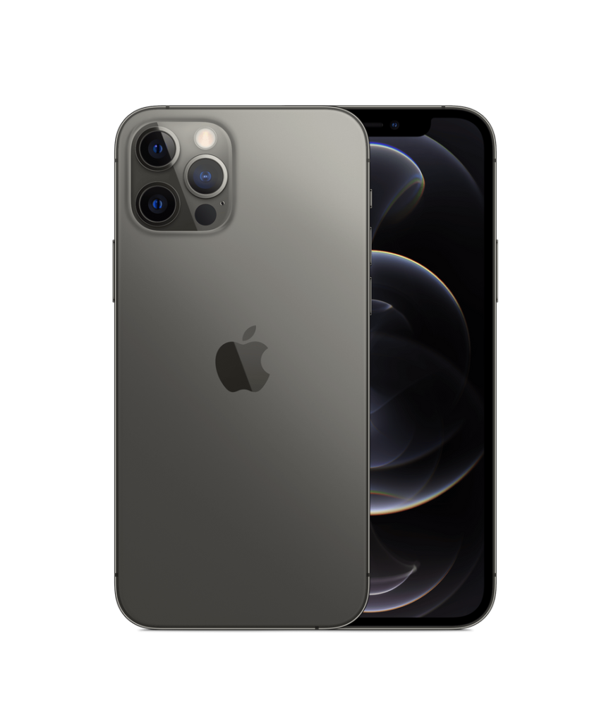 apple iphone 12 pro, apple iphone 12 pro phone price, apple iphone 12 pro launch date, apple iphone 12 pro price in india, iphone 12
