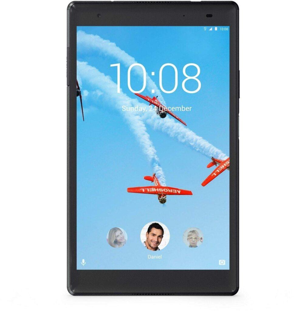 tablets price, tablet, tablets, tablets of Samsung, tablet Lenovo, tablet 4G, tablet under 30K