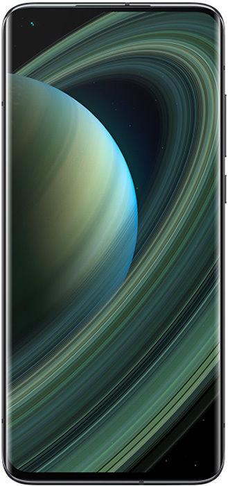 mi 10 ultra 5G, mi 10 ultra phone, mi 10 ultra mobile phone spects, mi 10 ultra phone price, mi 10 ultra launching in India, mi 10 ultra launch date