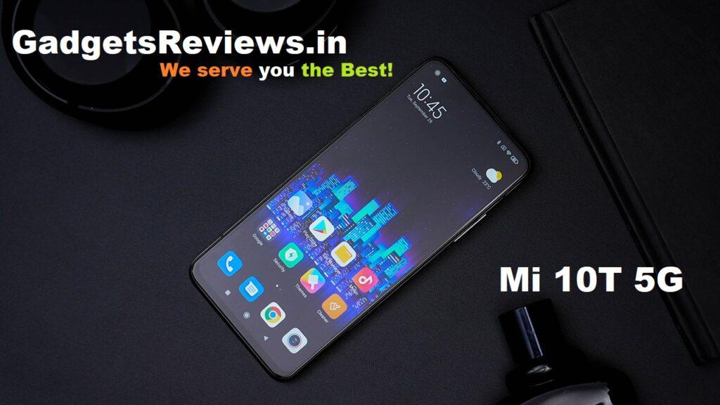 mi 10t 5G, mi 10t phone, mi 10t mobile phone spects, mi 10t phone price, mi 10t buy on flipkart, mi 10t launch date