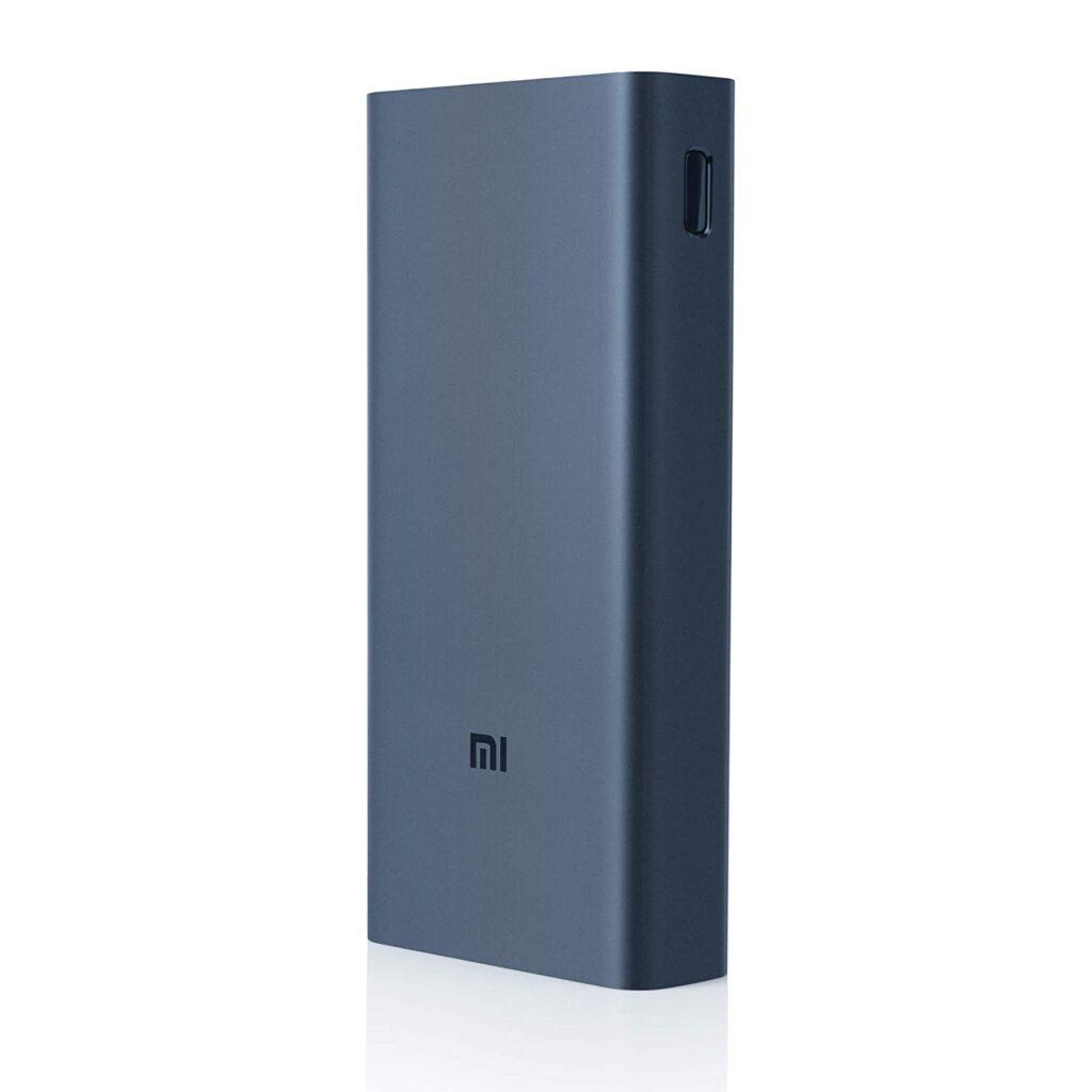 powerbank 20000 mah, powerbank mi, powerbank of mi, power bank 20000 mah, powerbank best