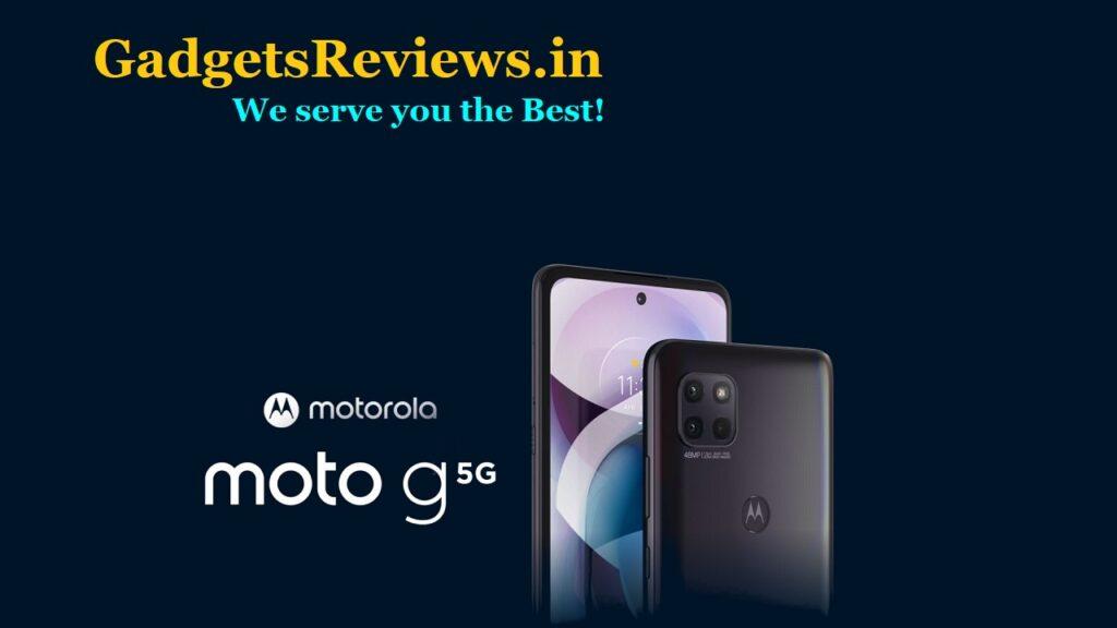 Motorola Moto G 5G, Motorola Moto G 5G mobile phone, Motorola Moto G 5G phone, Motorola Moto G 5G specifications, Motorola Moto G 5G price in India, Motorola Moto G 5G launch date Motorola Moto G series, Motorola Moto G 5G launching date in India