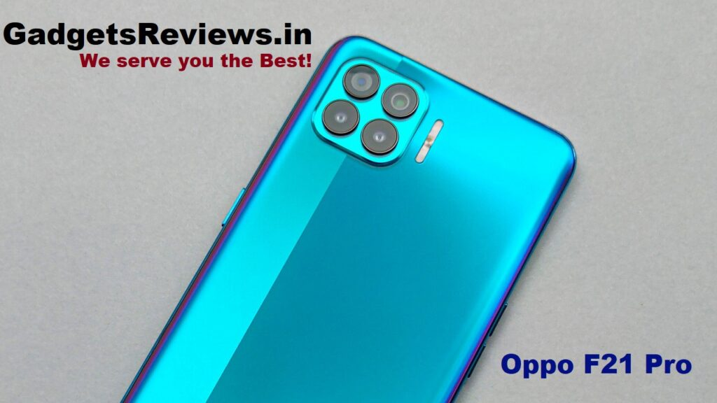 oppo f21 pro, oppo f21 pro mobile phone, oppo f21 pro launch date, oppo f21 pro specifications, oppo f21 pro mobile phone launch date in india