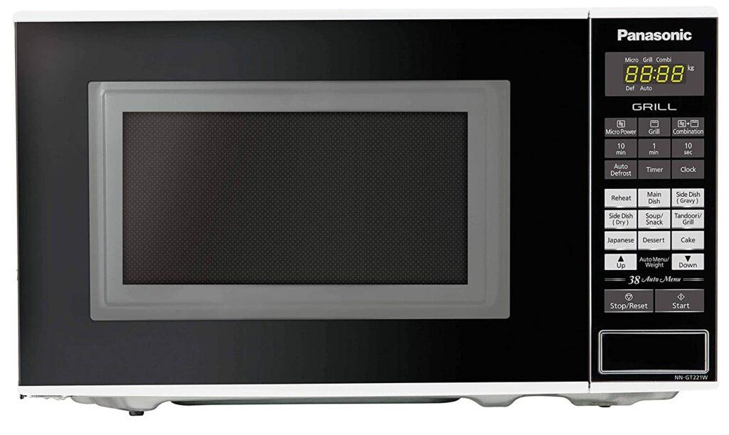 microwave oven, microwave with oven, microwave oven price, microwave, microwavesmicrowave oven, microwave with oven, microwave oven price, microwave, microwaves