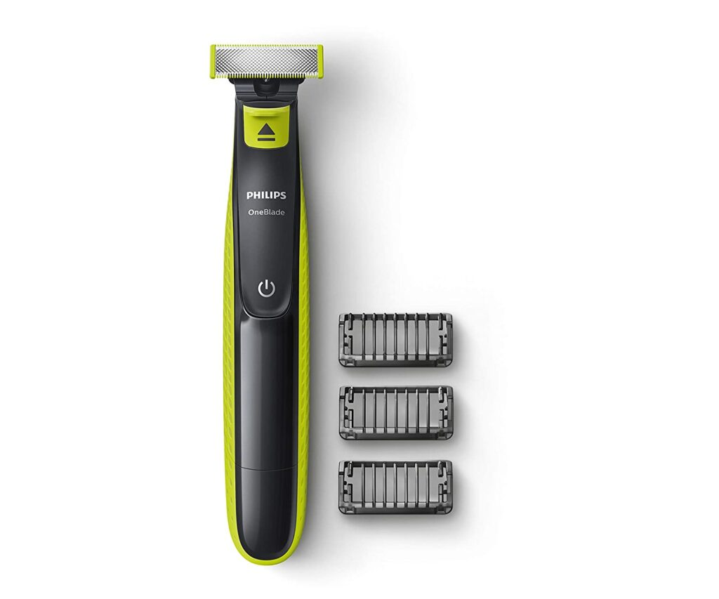hair cutters, hair cutters price, hair cutters for men, trimmer, trimmer of philips