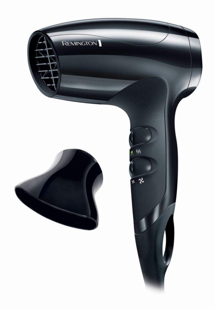 hair dryers, hair dryer philips, hair dryer price, hair dryer of philips, hair dryer