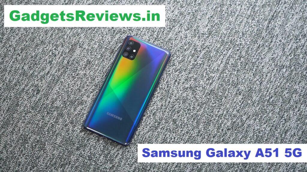 samsung galaxy a51 5g, samsung galaxy a51 5g mobile phone, samsung galaxy a51 5g launch date, samsung galaxy a51 5g price in india, samsung galaxy a51 5g specification