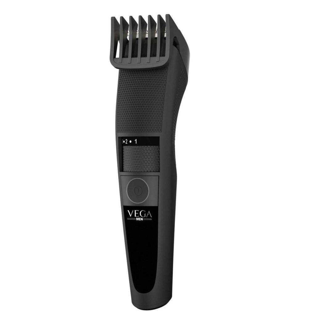 trimmer, trimmer for men, trimmer of philips, trimmer price, trimmer nova