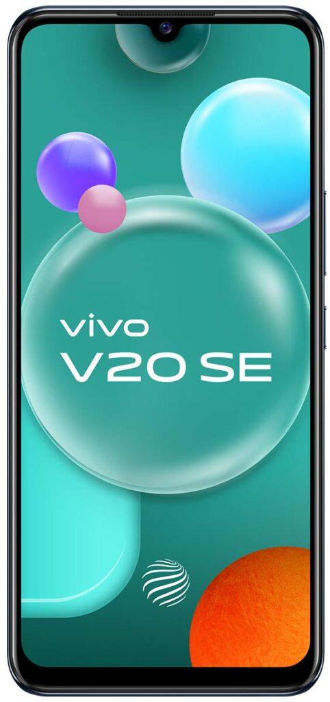 vivo v20 se, vivo v20 se phone spects, vivo v20 se buy now, vivo v20 se price in india, vivo v20 se phone launching