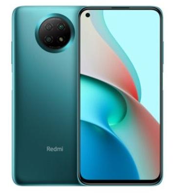 Xiaomi Redmi Note 9 5G, redmi note 9 5G mobile phone, xiaomi redmi note 9 5G launch date in India, xiaomi redmi note 9 5G specifications, xiaomi redmi note 9 5G price in India