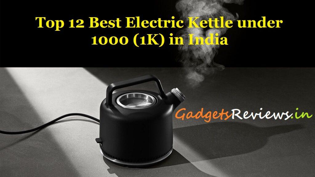 Kettle, Electric kettle, Kettle water, Kettle tea, Kettle price, Kettles