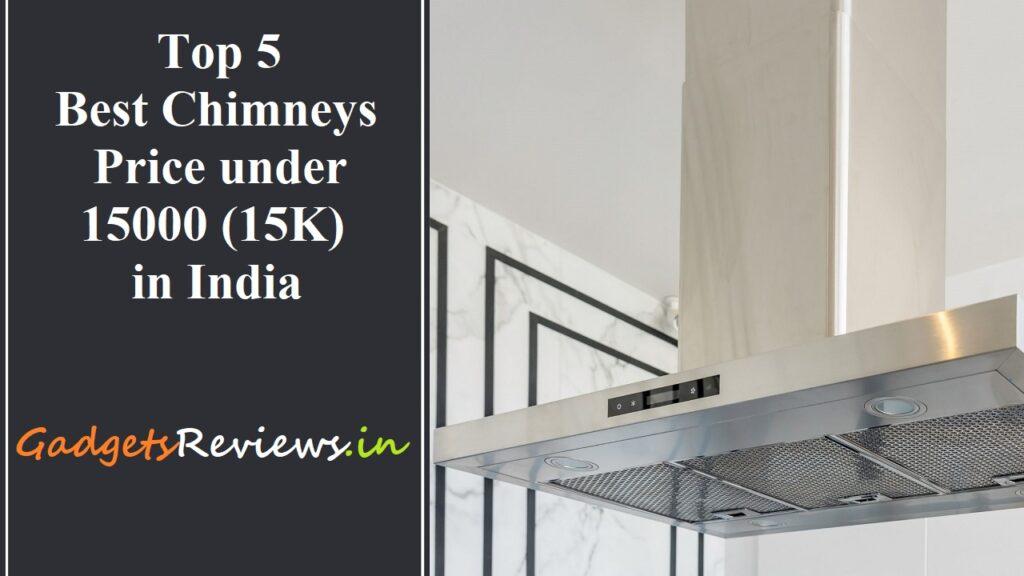 chimneys, chimney, chimney kitchen, chimney in kitchen, chimney for kitchen, chimney glen, chimney price
