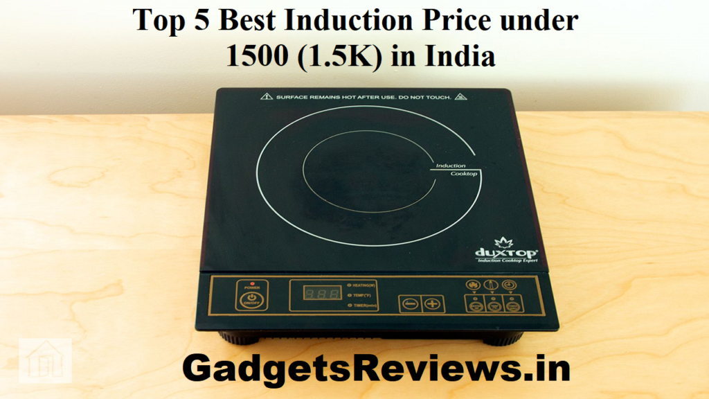 induction, induction stove, induction cooktop, induction pigeon, inductions
