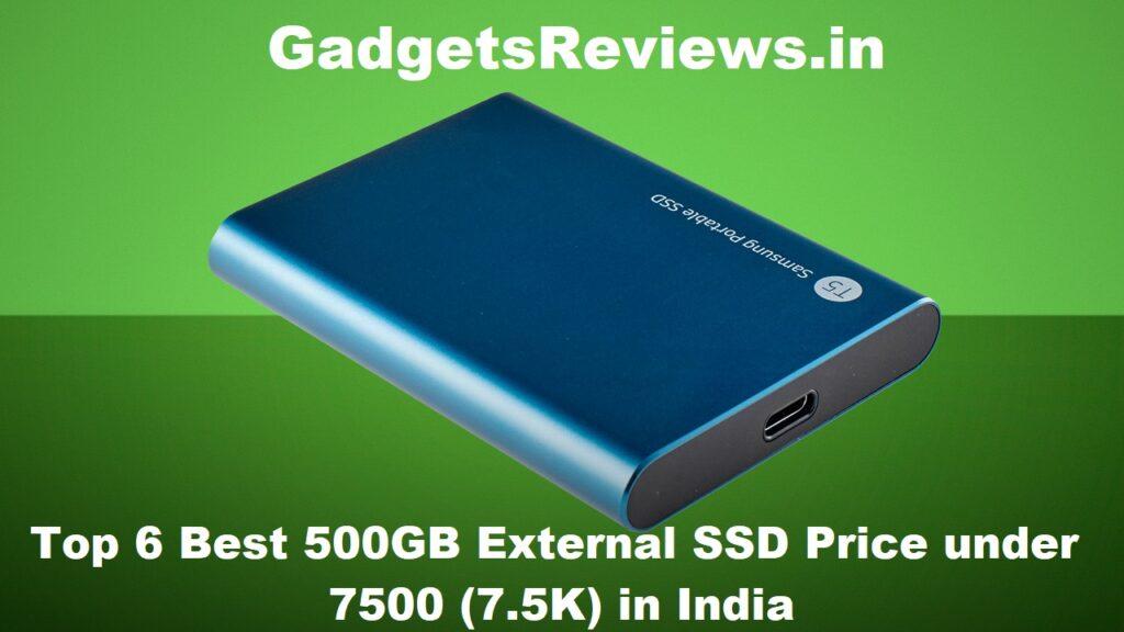 external ssd, solid state drive, ssd, 500gb ssd, ssd external 500gb