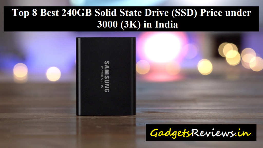 Solid state drive, ssd, 240gb ssd, ssd 240gb price, ssd price