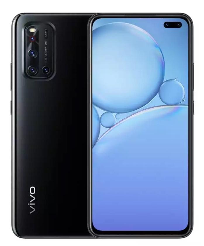 vivo v19 pro, vivo v19 pro mobile phone, vivo v19 pro phone price, vivo v19 pro specifications, vivo v19 pro phone launching date in India