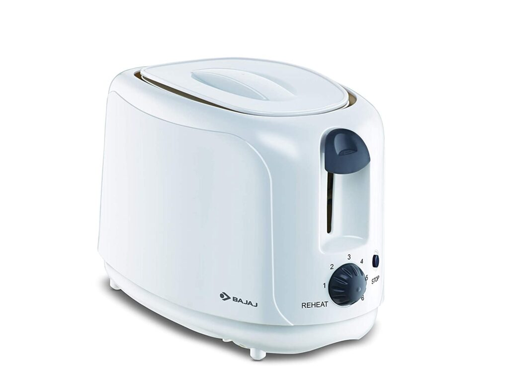 toaster, toaster price, electric toaster, pop up toaster, grill toaster