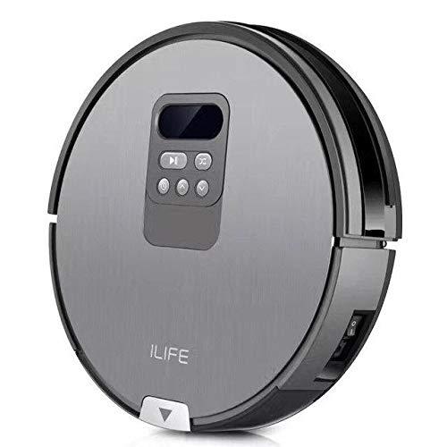 Vacuum Cleaners, Vacuum Cleaner robot, Robot Vacuum Cleaner, vaccum cleaners, vaccum cleaner for home