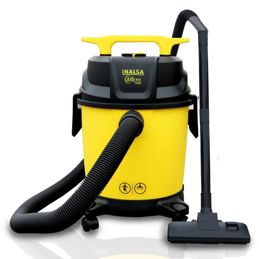vaccum cleaner, vacuum cleaner, vacuum cleaners, vacuum cleaner philips, vaccum cleaner for car