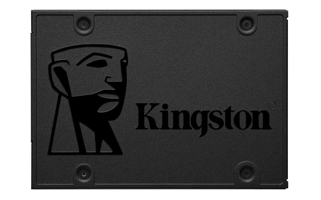 kingston ssdnow a400 480 GB ssd price under 5000 5k