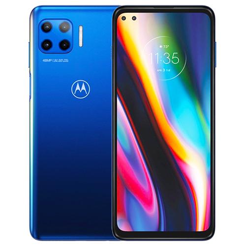 Moto G 5G Plus, Motorola Moto G 5G Plus mobile phone, Moto G 5G Plus phone price, Motorola Moto G 5G Plus launching date in India, Moto G 5G Plus specifications