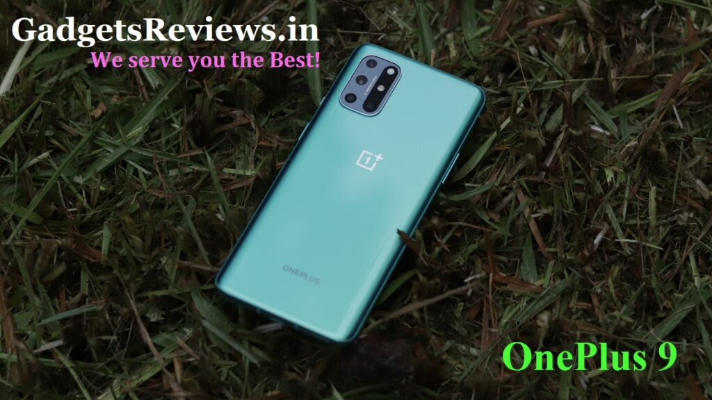 OnePlus 9, OnePlus 9 5G mobile phone, OnePlus 9 price, OnePlus 9 5G specifications, OnePlus 9 5G launching date in India