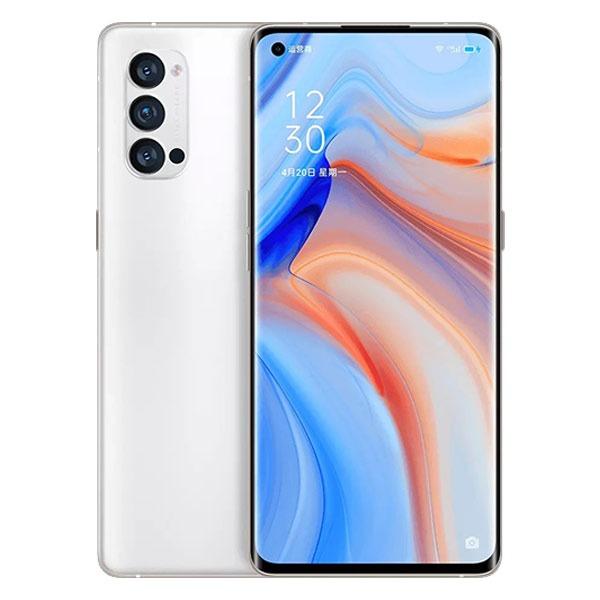 oppo reno 5 5g, oppo reno 5 5g mobile phone, oppo reno 5 5g launching date in india, oppo reno 5 5g specifications, oppo reno 5 5g phone price