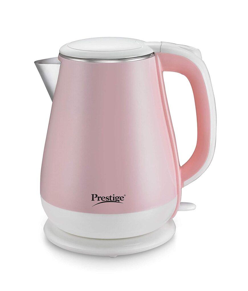prestige pcpk electric kettles