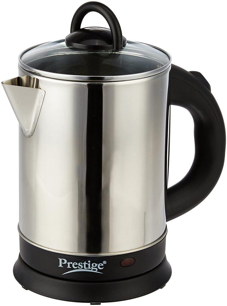 prestige pkgss electric kettle