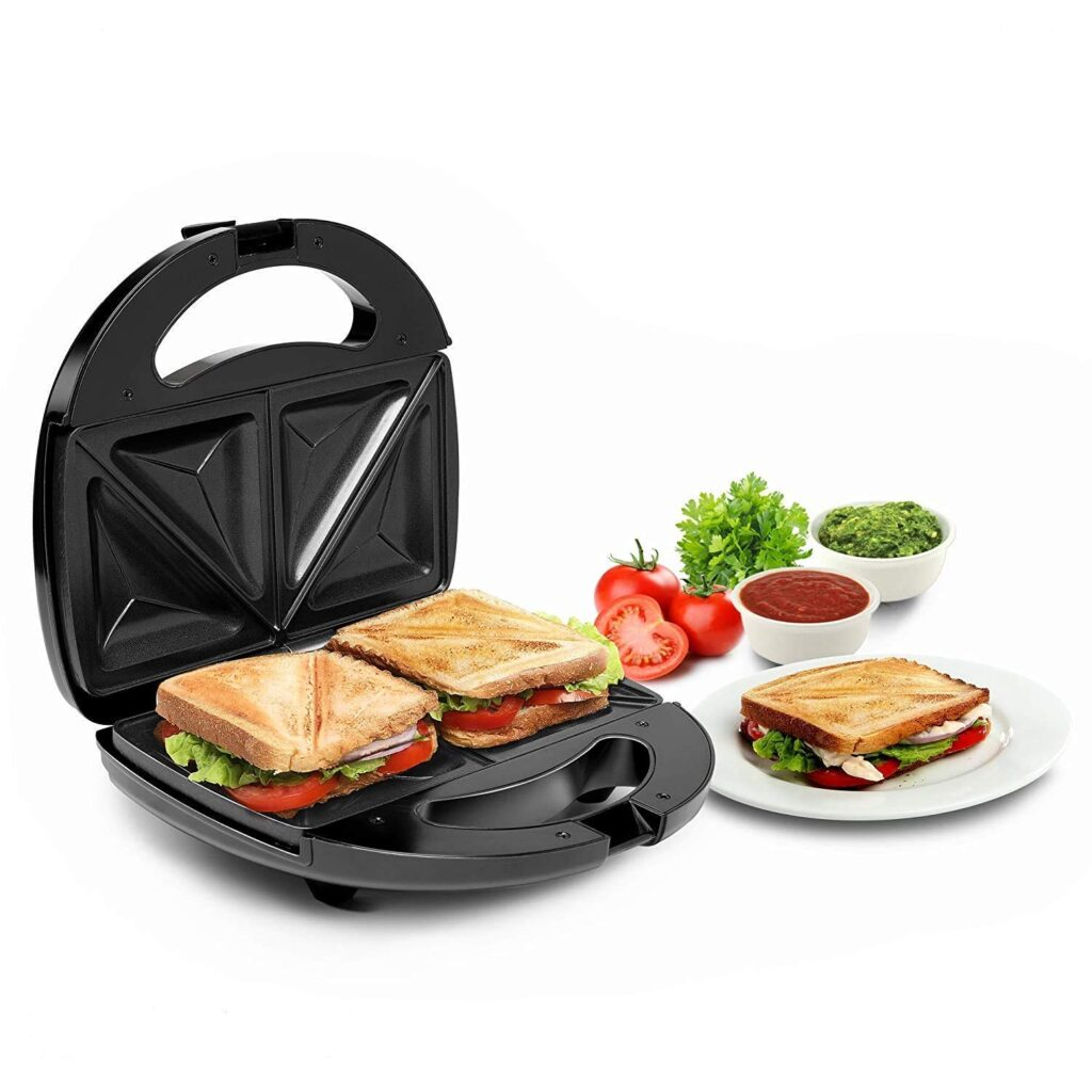 grill toaster, toaster, toaster price, electric toaster, sandwich maker