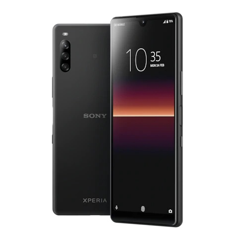 Sony Xperia L4, Sony Xperia L4 mobile phone, Sony Xperia L4 phone price, Sony Xperia L4 specifications, Sony Xperia L4 phone launching date in India