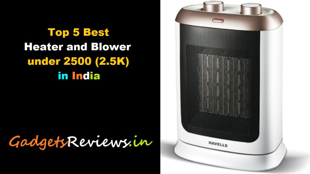 blowers, blower heater, heater with blowers, heater room, blower