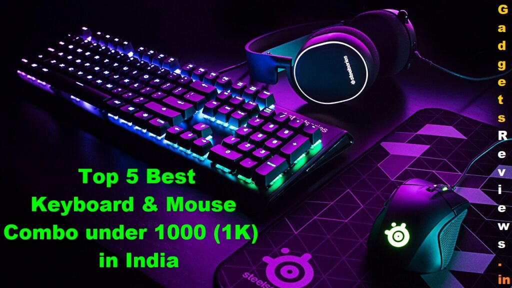 Keyboard, mouse, keyboard and mouse, keyboard and mouse wired, keyboard and mouse combo