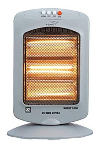 v guard room heater