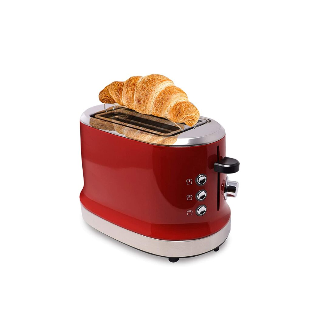 toaster price, electric toaster, toaster, pop up toaster, philips toaster
