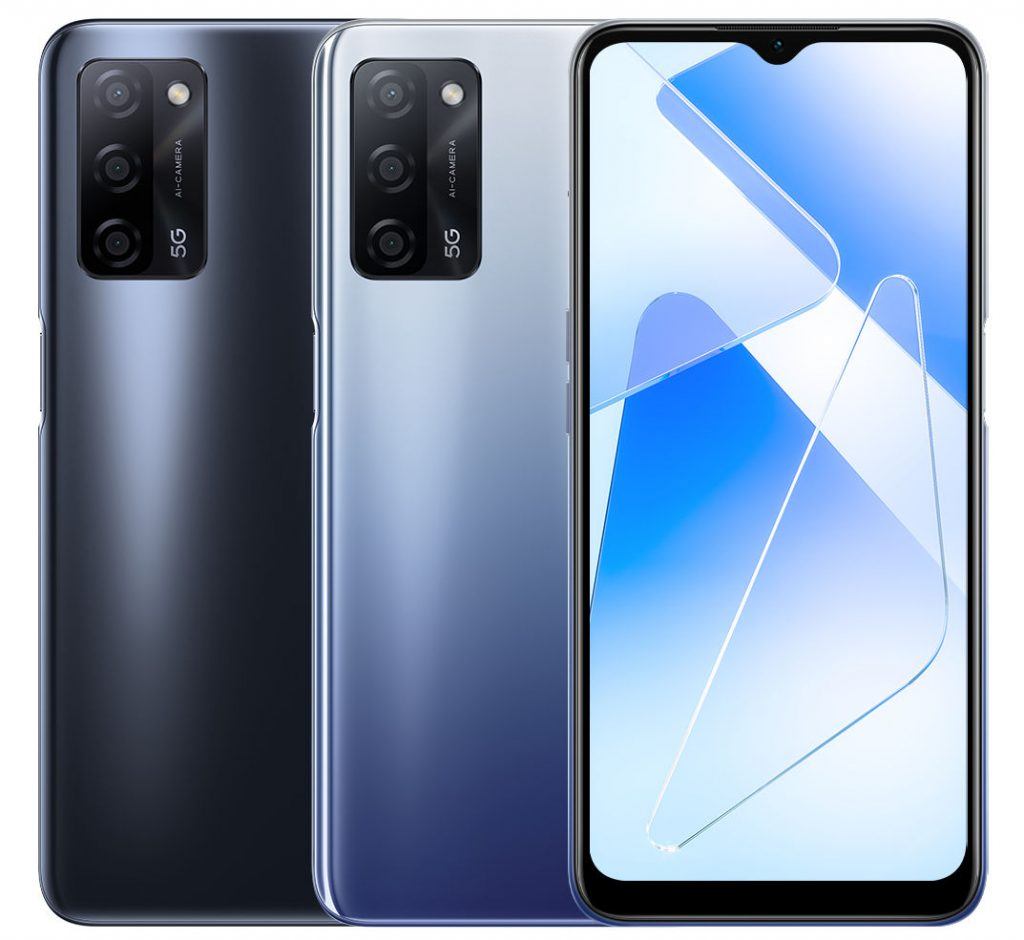 Oppo A55 5G, Oppo A55 5G mobile phone, Oppo A55, Oppo A55 5G phone specifications, Oppo A55 launching date in India, Oppo A55 5G phone price