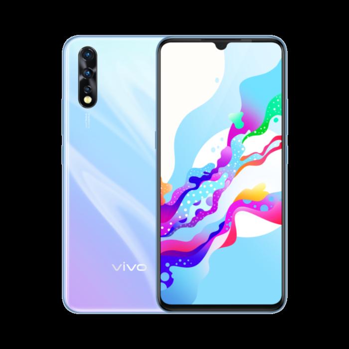 vivo z5, vivo z5 mobile phone, vivo z5 phone specifications, vivo z5 phone launching date in India, vivo z5 phone price