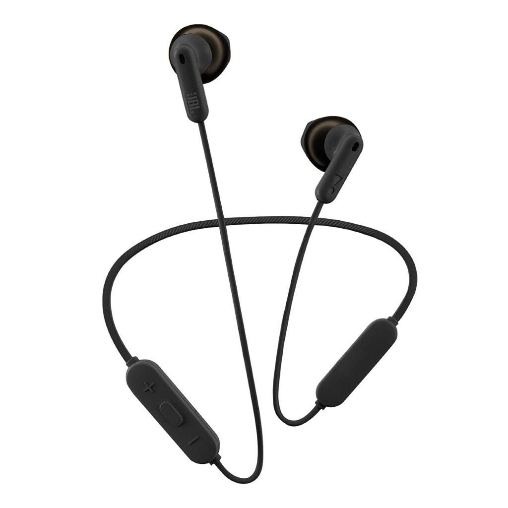 JBL Tune 215BT bluetooth headphone
