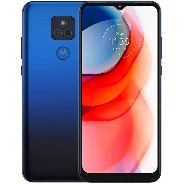 Motorola G Play mobile phone