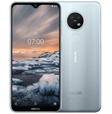 nokia 6.3 mobile phone