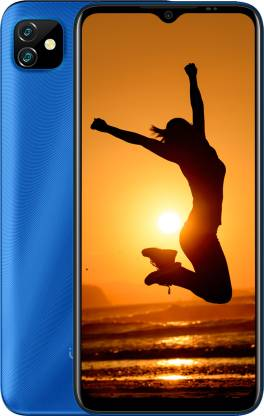 Gionee Max Pro mobile phone