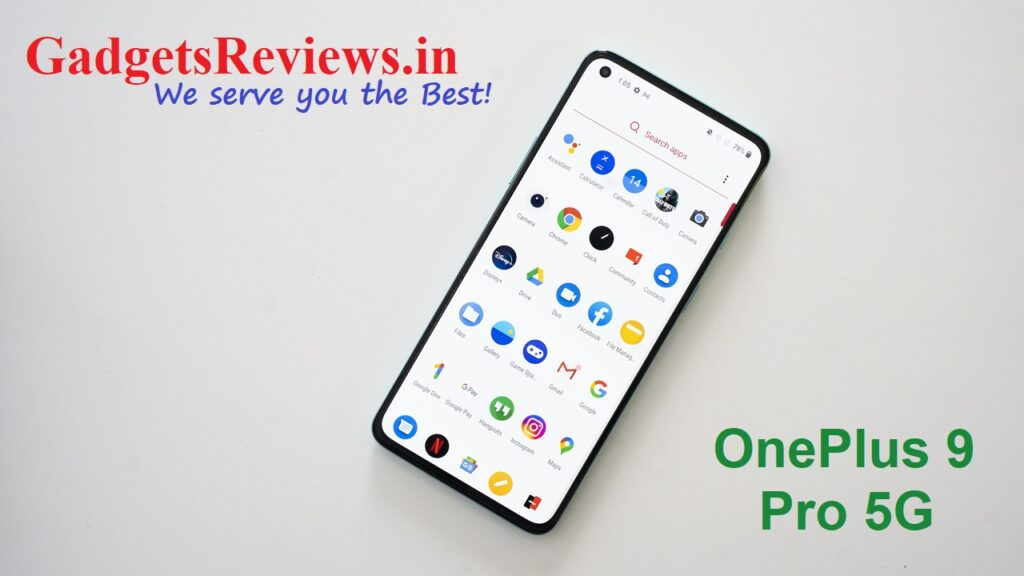 OnePlus 9 pro, OnePlus 9 pro 5G, OnePlus 9 pro 5G mobile phone, OnePlus 9 pro phone price, OnePlus 9 pro 5G phone specifications, OnePlus 9 pro 5G phone launching date in India
