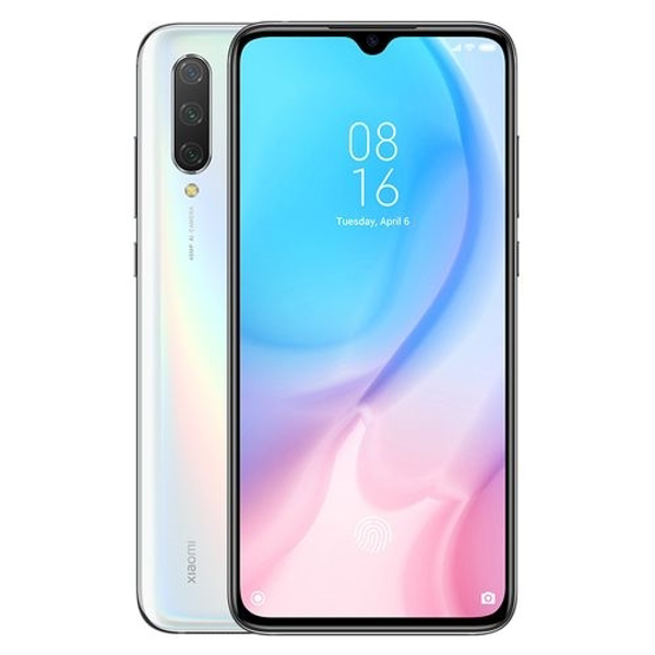 Xiaomi Poco F3 5G mobile phone