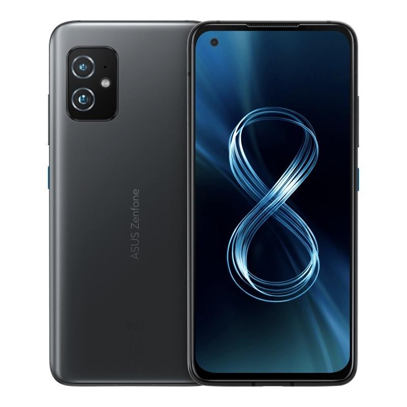 Asus Zenfone 8 5G mobile phone