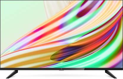 OnePlus Y Series, OnePlus Y Series 40-inch Smart TV, OnePlus Y Series 40-inch Full HD LED Smart Android TV, One Plus tv price in India, OnePlus Y Series 40FA1A00 Android TV, OnePlus Y Series tv launch date in India, OnePlus Y Series tv spects, flipkart